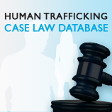 Human-Trafficking-Case-Law-Database