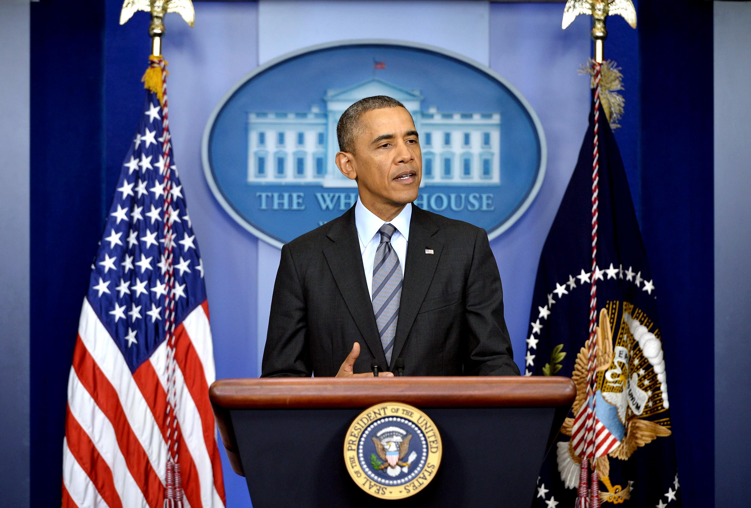 140306-obama-ukraine-briefing-jsw-124p_0c3a31d984edfa75eff6ee4b71292e98