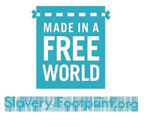 Slavery Footprint APP (1)